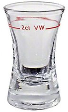Tableroc Schnapsglas 2 cl Rotring