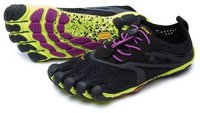 Vibram Five Fingers Bikila Women