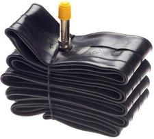 Continental MTB 29 A