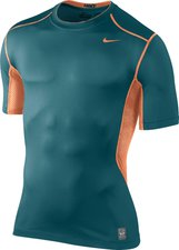 Nike Pro Combat Hypercool 2.0 Fitted