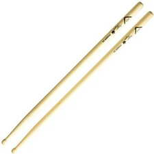 Vater Sugar Maple Power 5A Wood (VSMP5AW)