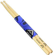 Vater American Hickory Power House (VHPHW)