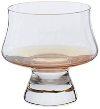 Dartington Whiskyglas Armchair Spirits