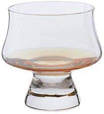 Dartington Whiskyglas Armchair Spirits