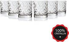 RCR Wasser-/Whiskyglas Laurus 26 cl