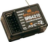Spektrum SRS4210 DSMR AVC Surface 4-Kanal Empfänger (SPMSRS4210)