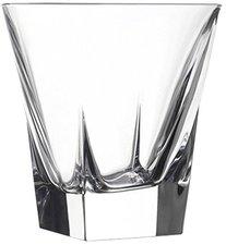 RCR Whiskyglas Fusion 6er-Set