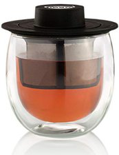 Finum Hot Glass 200 ml