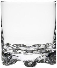 iittala Gaissa Whisky 28cl