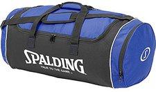 Spalding Tube Sportbag 67 cm (3004527)