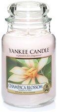 Yankee Candle Champaca Blossom Housewarmer (623 g)