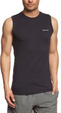 Columbia Coolest Cool Sleeveless Top Men