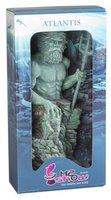 Hydor Atlantis - Poseidon (B00320)