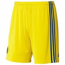 Adidas FC Chelsea Away Shorts 2014/2015