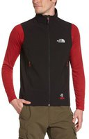 The North Face Men's Iodin Vest Tnf Black
