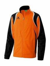 Erima Herren Razor Polyesterjacke orange