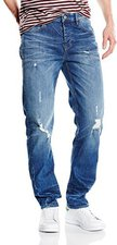 Cross Jeanswear Jack Jeans