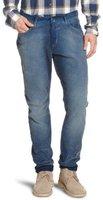Cross Jeanswear Jeans Quentin