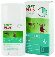 Care Plus Anti Insect Natural Stick (50 ml)