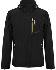 Icepeak Men's Maxton Jacket Black
