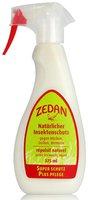 MM Cosmetic Zedan Sp Lösung (375 ml)