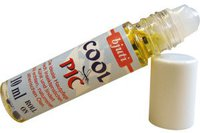 NaturGut Cool Pic Insektenstich Roll On (10 ml)