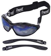 Rapid eyewear Moritz