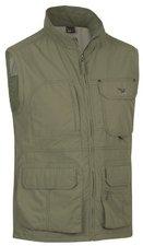 Salewa Quartz Dry Vest Men