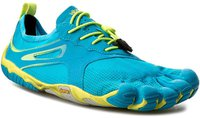 Vibram Five Fingers Bikila Evo blue/yellow