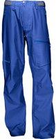 Norrona Falketind Pants Men Ionic Blue