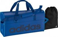 Adidas Basic Essentials Teambag M 60 cm (M67872)
