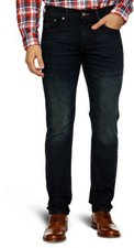 Levis 511 Slim Fit Men midnight oil
