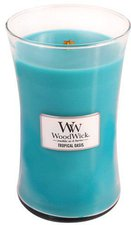 WoodWick Tropical Oasis Candle
