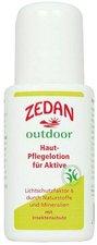 MM Cosmetic Zedan Outdoor Rollstift (75 ml)