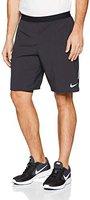 Nike Wmns Free OG 2014 black/light bone/volt