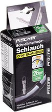 Fischer Schnellmontage-Schlauch 26 BV