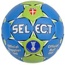 Select Sport Solera (Größe 0)