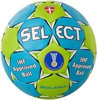 Select Sport Solera (Größe 2)