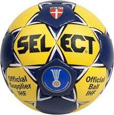 Select Sport Almera (Größe 1)