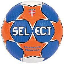 Select Sport Ultimate Replica (Größe 0)