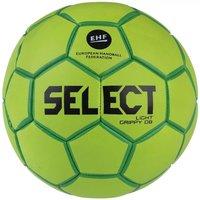 Select Sport Light Grippy (Größe 00)