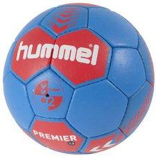 Hummel 1,3 Premier (Größe 3)