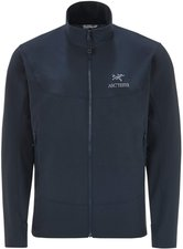 Arcteryx Gamma LT Jacket Men's