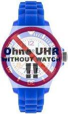 Ice Watch Ersatzband 12mm für MN S.12
