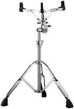 Pearl Drum S-1030L