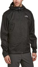 The North Face Pursuit Jacket Men Tnf Black