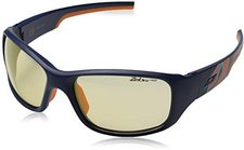 Julbo Stunt (blue-orange)