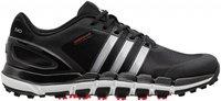 Adidas Pure 360 Sport
