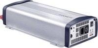 Waeco SinePower MSI 1824T