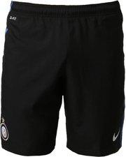 Nike Inter Mailand Home Shorts 2014/2015